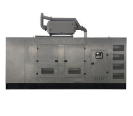 常德600KW垃圾填埋场发电站生产厂家 生活垃圾填埋气发电机
