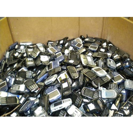 苏州公司报废电子器件销毁处理  苏州电脑manbetx官方网站销毁中心