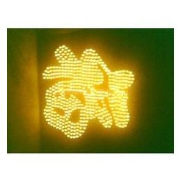 发光字|兰天光电科技|金属发光字