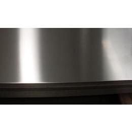 低价供应1J67铁镍合金带材现货1J67精密合金卷料板材棒料