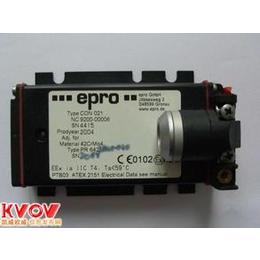 优价EPRO振动传感器