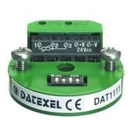 优价DATEXEL温度变送器