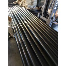 天津轩驰DN160热浸塑电缆保护管厂家施工简便价格合理