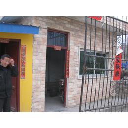 乡村别墅外墙砖 仿古外墙文化砖厂家直销 量大优惠