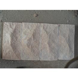 大理石做旧砖 外墙砖生产厂家 古朴环保成为外墙装饰的理想材料