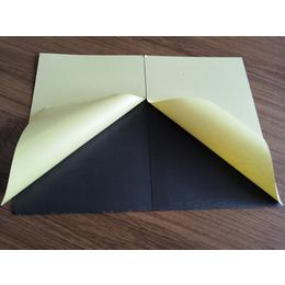 0.8mmPVC带胶相册内页 自粘PVC 相册内页耗材品