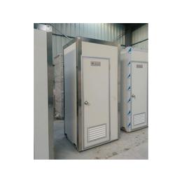 景区移动厕所、合肥移动厕所、安徽启源移动厕所