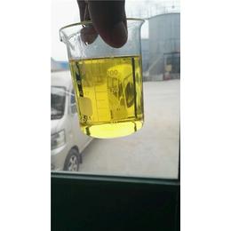 液压油_克莱特润滑油_140液压油