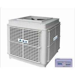广州科叶工业冷风机供应商_选购环保空调就找进星机电