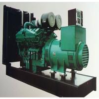 柴油发电机组的电瓶维护保养知识