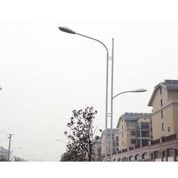合肥led路灯,安徽普烁光电,市电led路灯