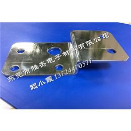 电池模组硬铜排_雅杰(优质商家)