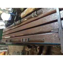 回收铸铁平板三维平板工装夹具各种型号