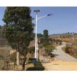 合肥太阳能路灯、太阳能路灯多少钱、安徽普烁光电(推荐商家)