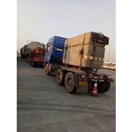上海散货大件运输车队_仓储物流_上海超大件货运公司欢迎您
