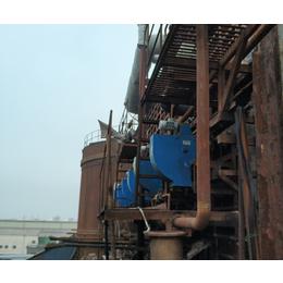 机械弹簧振打装置-大瑞重机有限公司-机械弹簧振打装置厂家