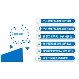 8 姜酚 纯度98 分析标准品H