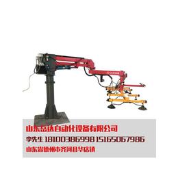 玻璃助力机械臂 岳达自动化(在线咨询) 助力机械臂