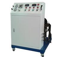 上海燊欣+SX-TB-4-16Y+ 同步升降系统价格