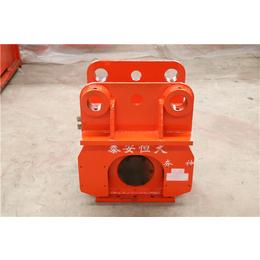 求购液压振动夯实机、营口液压振动夯实机、恒大机械管理有道