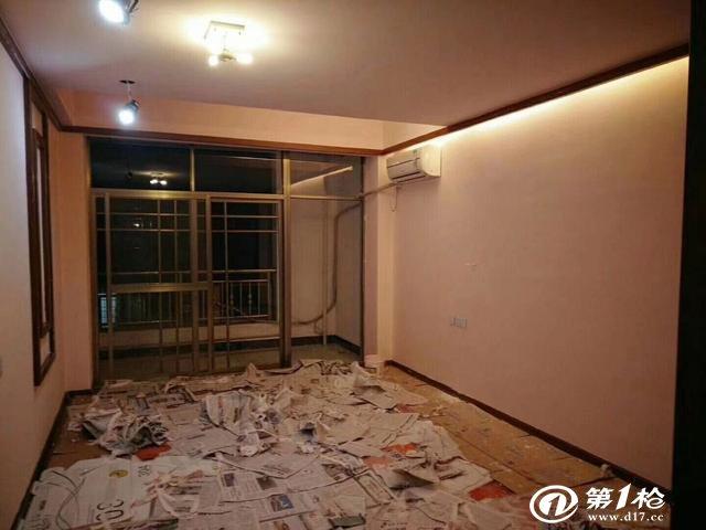 江西瓷砖保护膜