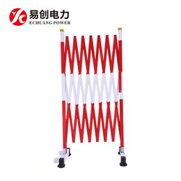 河北安全围栏供应商绝缘管式安全围栏价格优惠