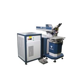 小型激光焊接机,飞全激光科技无锡(在线咨询),广西激光焊接机
