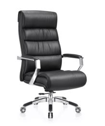 郑州老板椅销售 各种大班椅老板转椅厂家直销 办公家具以旧换新