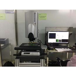 免费上门安装影像测量仪 VIEW Benchmark 250缩略图