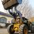 铁矿用铲车井下作业用的矿用装载机省人工效率高隧道铲车缩略图1