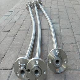 厂家直销304 316不锈钢金属波纹管