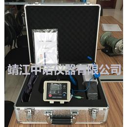 JC-6电火花检漏仪JC-6管道防腐层检测仪厂家直销