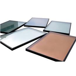 登高玻璃廠家生產縮略圖