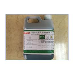 螺丝胶又称螺丝固定剂或厌氧胶