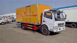 68米东风多利卡-东风多利卡-东风多利卡货车