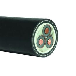 高压电缆批发-重庆欧之联电缆有限公司-铜仁高压电缆