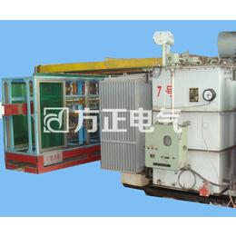 矿用牵引整流器-湘潭方正电气-矿用牵引整流器价格