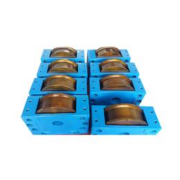合肥恺文(图)|模块化轮箱组件|合肥轮箱