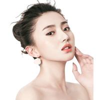 日本美容外科学会调查显示:日本人整形90%都动脸