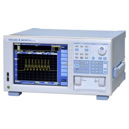 回收横河AQ6370C 光谱分析仪