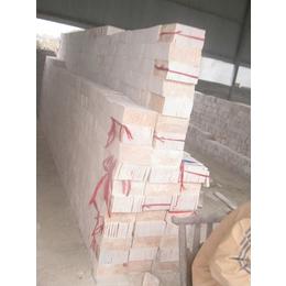 文化砖仿古 河南文化砖价格实惠 厂家供应 装修效果比较好看