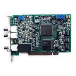 反射内存卡VMIC-5565多模