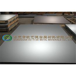 优质70Mn耐高温弹簧钢片标准