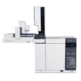 安捷伦78207890AB6890气相色谱仪河南售后配件维修