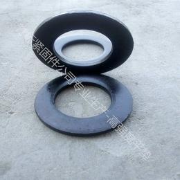 石标牌Q6-Q300 高强度平垫 高强度垫圈生产厂家