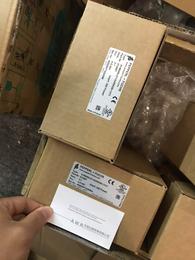 倍加福AVM58N-011AAR0GN-1213现货
