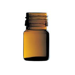 棕色瓶 玻璃瓶 口服液瓶 泰信牌