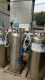 湖北液氧批发厂家-液氧-润义升科技发展公司
