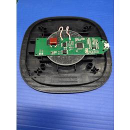 小家电设计加工+ODM设计生产+pcb线路板代加工+后焊测试