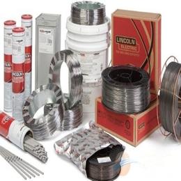 美国林肯 JMS-308L ER308L林肯不锈钢保焊丝